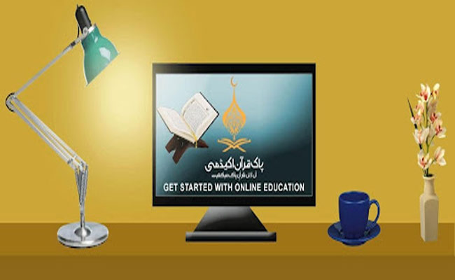 10 Things Parents Should Do If Their Child Is Learning The Quran Online