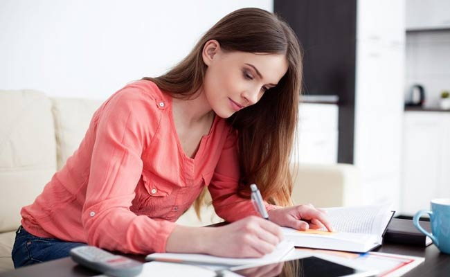4 Reasons Why Essay Writing Is Helpful For Students