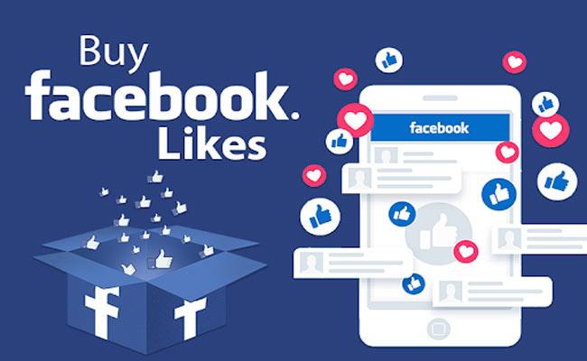 How to Buy Facebook Followers (Falling & Malaysian)
